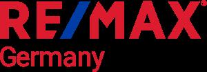 RE/MAX Ihr persönlicher Makler Neumünster